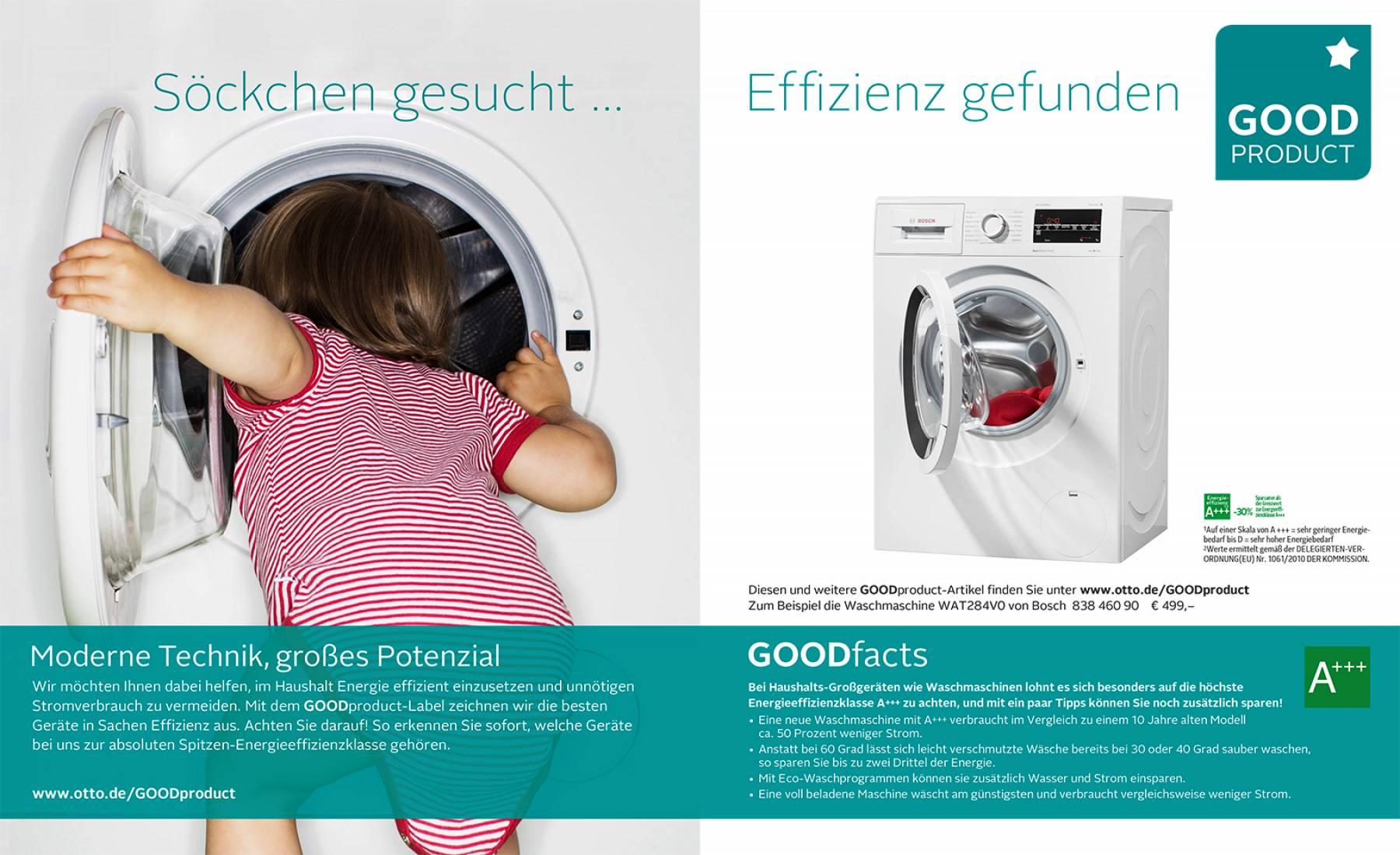 Waschmaschine tests beste waschmaschinen testit